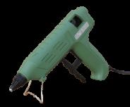 BCD180 Knot Filler liimipüstol