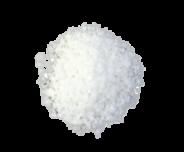 Puhastusgraanul polüamiidile
